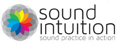 SoundIntuition